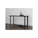 Sunpan Marley Console Table