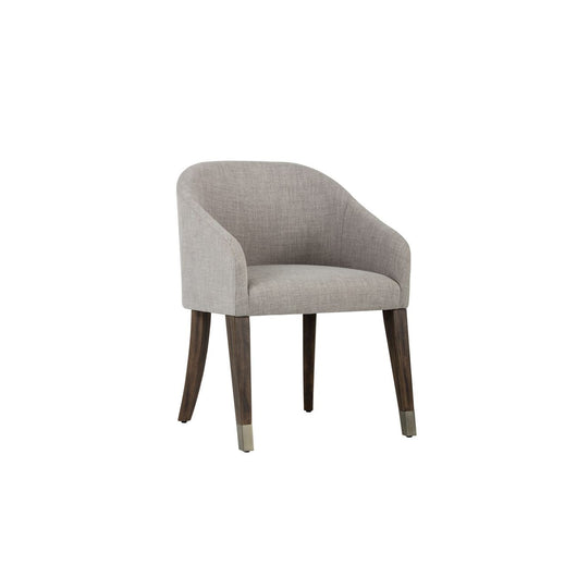 Sunpan Nellie Dining Chair