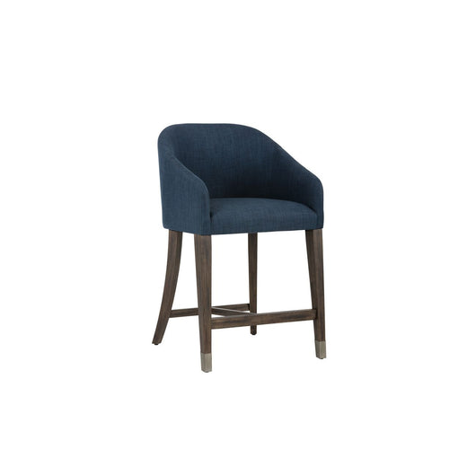 Sunpan Nellie Counter Stool