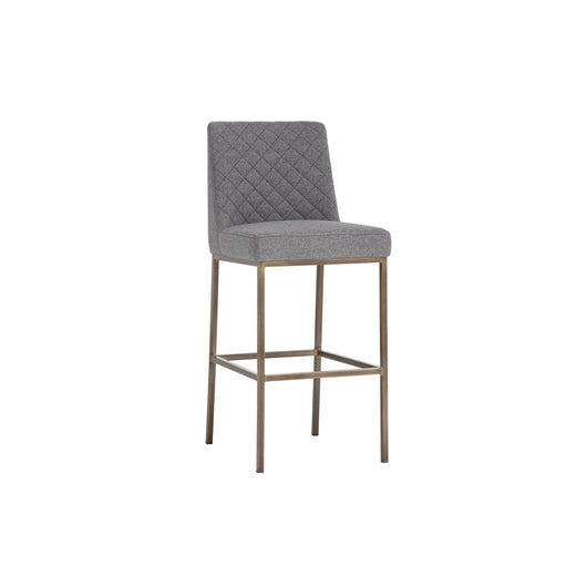 Leighland Bar Stool - set of 4