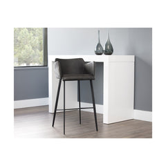 Griffin Bar Stool - Set of 4