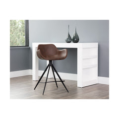 Sunpan Owen Counter  Stool -  set of 4