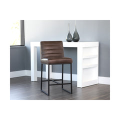 Sunpan Spyros Counter Stool -  set of 4