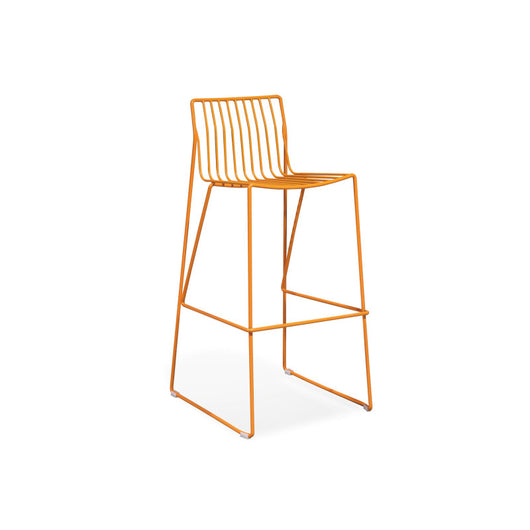 Loon Bar Stool