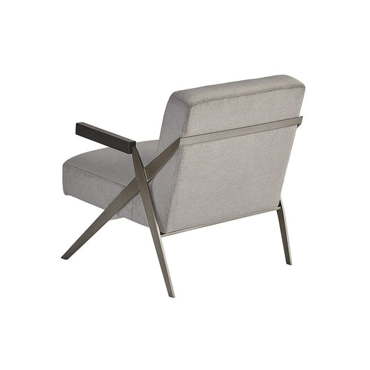 Kiki Armchair  - set of 2