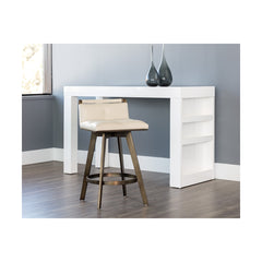 Sunpan Arizona Counter Stool -  set of 2