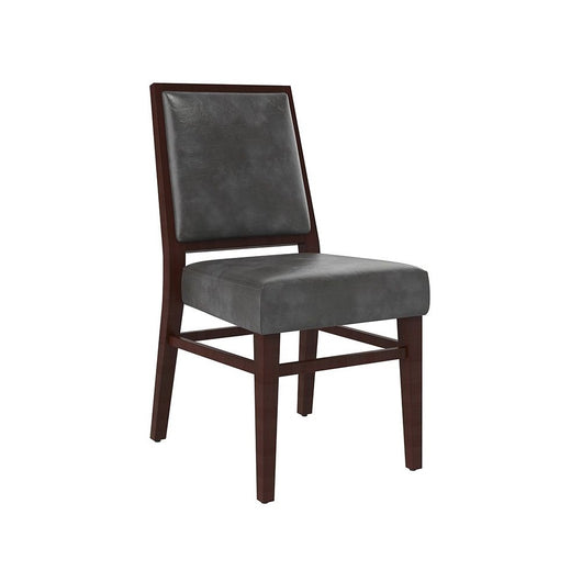 Sunpan Citizen Dining Chair - Set of 2