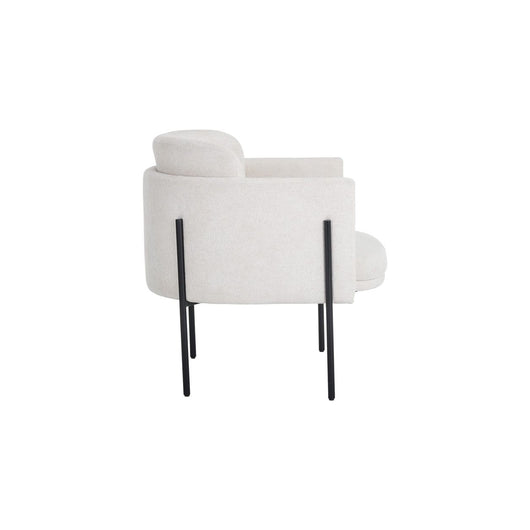 Richie Chair - set of 2