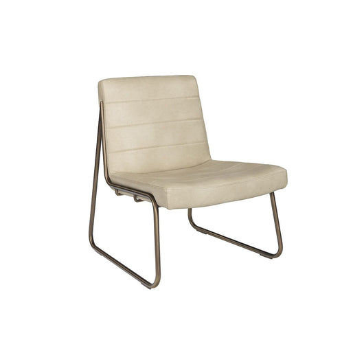 Anton Lounge Chair - set of 2
