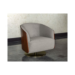 Arnelle Swivel Chair