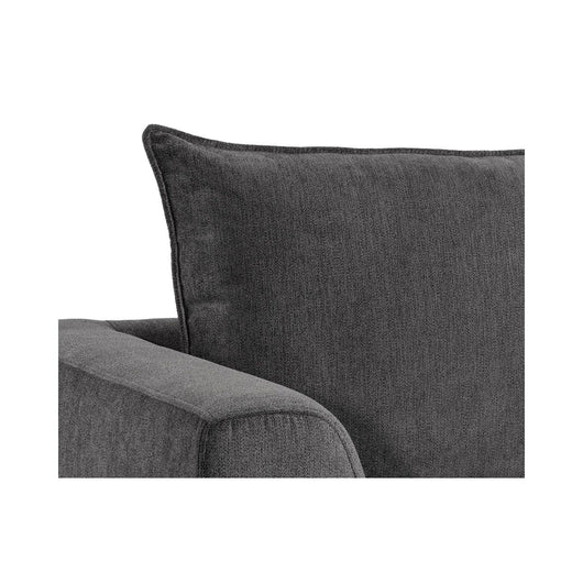 Virgo Armchair  - set of 2