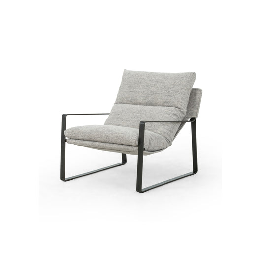 Kensington Emmett Chair