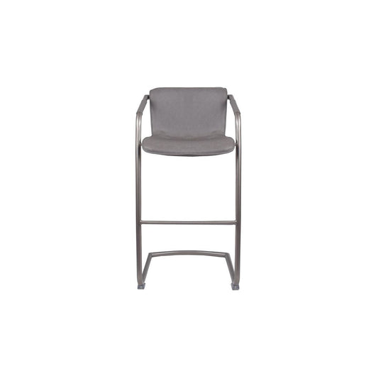 Indy PU Bar Stool