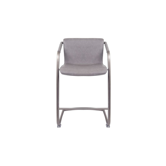Indy PU Counter Stool,
