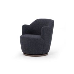 Kensington Aurora Chair