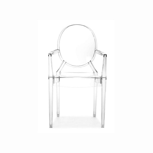 Zuo Anime Dining Chair
