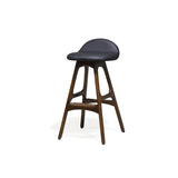 Mellow Bar Stool