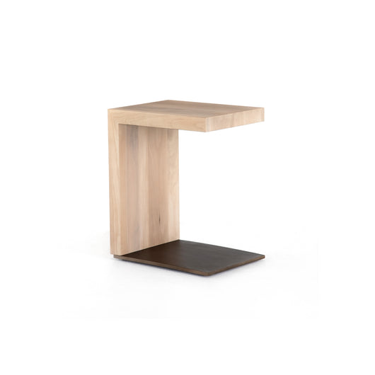Wesson Hudson Side Table