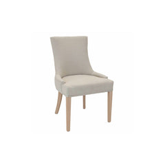 Charlotte Dining Chair - Set of 2