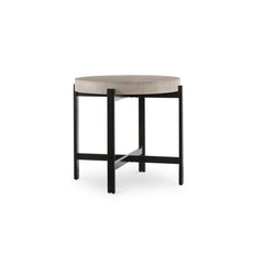 Jolene  Outdoor Counter Table
