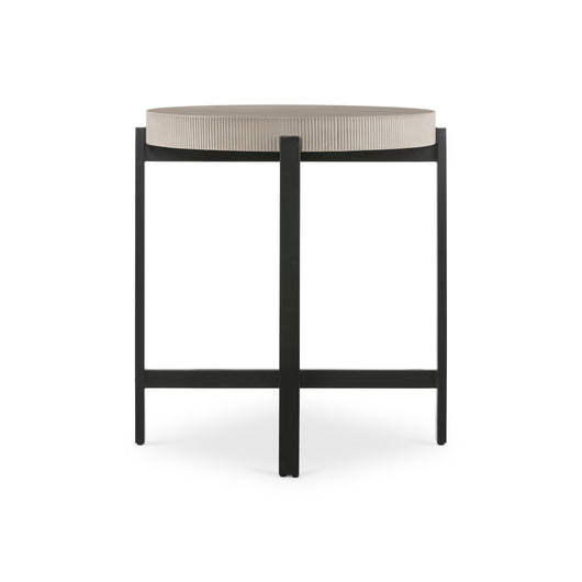 Jolene  Outdoor Bar Table