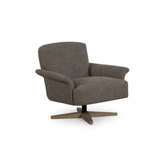 Farrow Zumi Swivel Chair