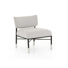 Farrow Mercer Chair