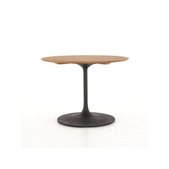Solano Reina Outdoor Dining Table