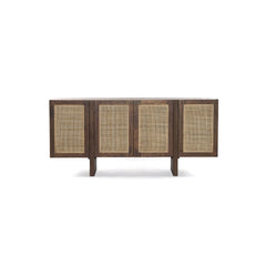 Leighton Goldie Sideboard