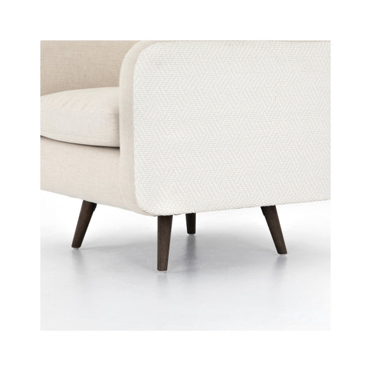 Kensington Kaya Swivel Chair