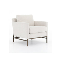 Greyson  Vanna Chair