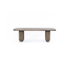 Harmon Rutherford Coffee Table