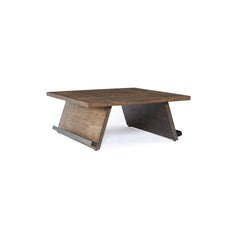 Harmon Arcadia Coffee  Table