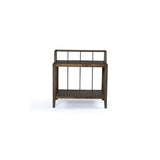 Howard Nightstand - set of 2