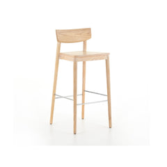 Allston Maddie Bar Stool