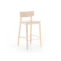 Allston Maddie Counter Stool