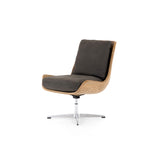 Burbank Swivel  Chair