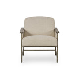 Farrow Anders Chair