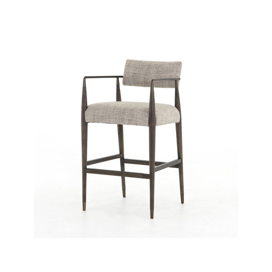 Beacon Waldon Bar Stool