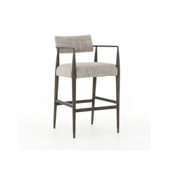 Belfast Waldon Bar Stool