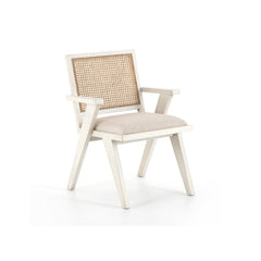 Irondale Flora Dining Chair