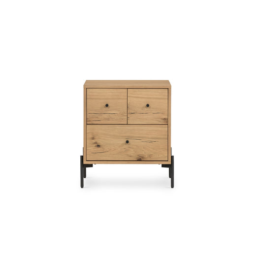 Haiden Eaton Nightstand - set of 2