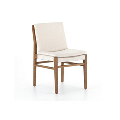 Ashford  Aya Dining Chair