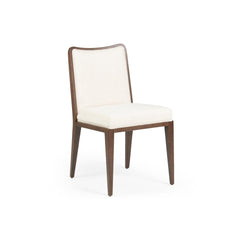 Ashford  Lydia Dining Chair
