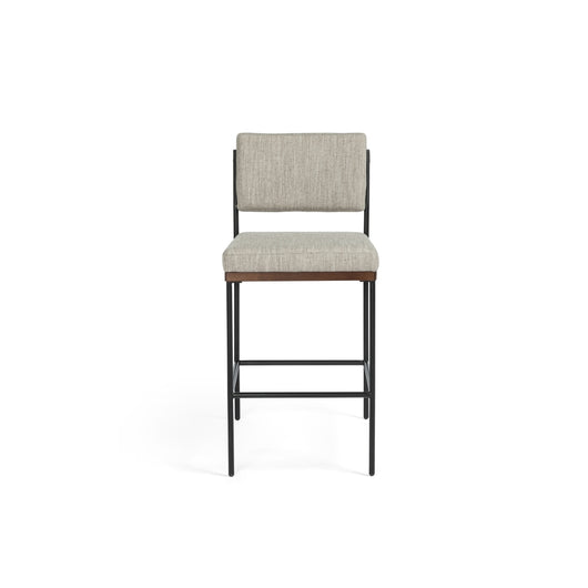 Ashford Benton Bar Stool