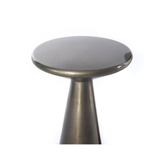 Asher Cameron Accent  Tables
