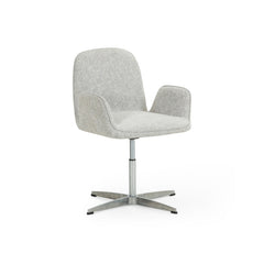 Greyson Trevor Desk Chair