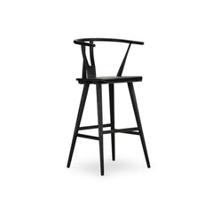 Belfast Cecelia  Bar Stool
