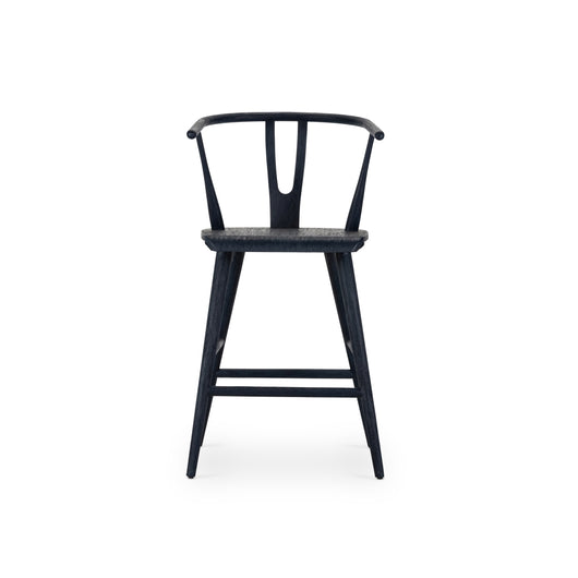 Belfast Cecelia Counter Stool