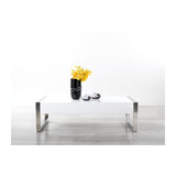 J&M Furniture 115A Coffee Table